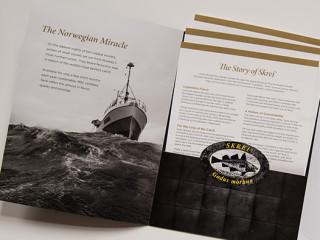 Norwegian Seafood Council